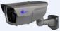 130万像素红外监控摄像机 RTMP