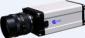 RTMP协议高清网络视频直播摄像机