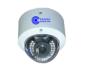 教育直播专用摄像机 幼儿园视频直播摄像机