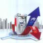 风驰科技FC-S0812 ATM机安防系统